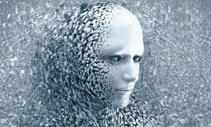 0 inteligência alienígena