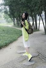 Chen Zixi  Actor