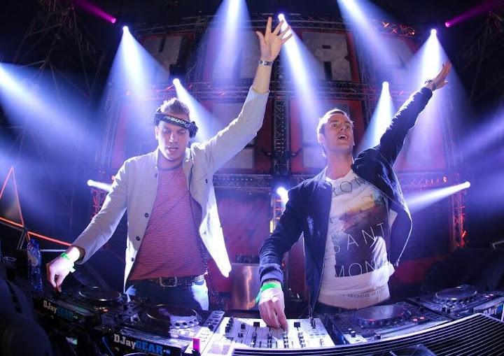 Best DJ