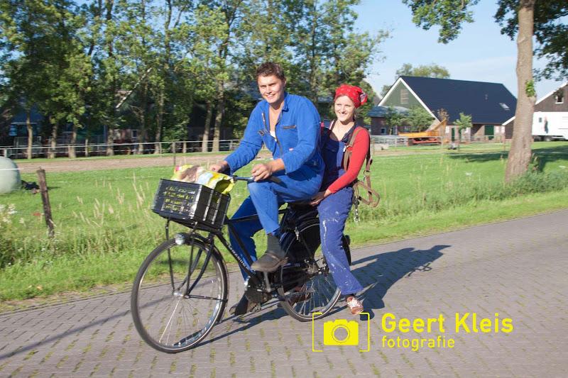 Le tour de Boer - IMG_2837.jpg