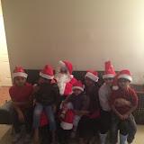 ChristmasCarol2015