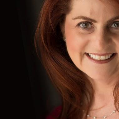 Sharon Mendelaoui Profile Image