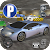 Car Parking DDR Simulator 20  file APK Free for PC, smart TV Download