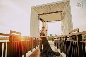 pre-wedding photography Klang Valley