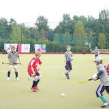 Knaben B - Jugendsportspiele in Rostock - P1000140.JPG