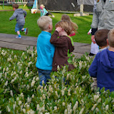 Kinderfuif 2014 - DSC_0956.JPG