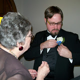 Our Wedding, photos by Joan Moeller - 100_0339.JPG