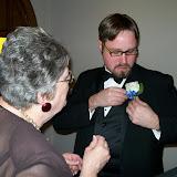 Our Wedding, photos by Joan Moeller - 100_0339.JPG