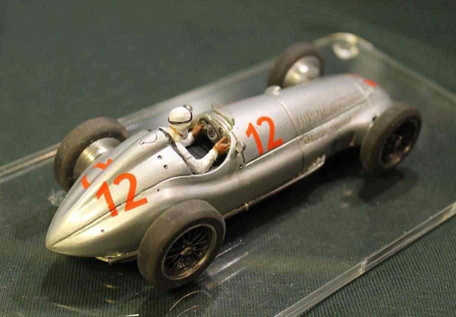 Mercedes%2520W154-M163%2520201.JPG