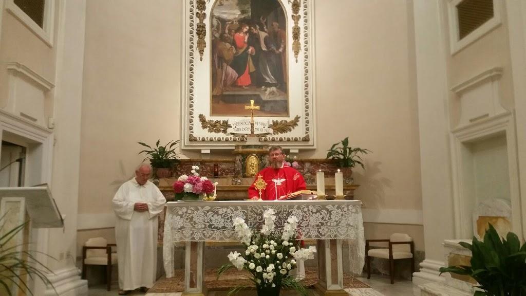 Wigilia św. Ap. Piotra i Pawła, 29 czerwca 2016 - IMG-20160628-WA0036.jpg