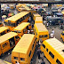 COVID-19: FRSC, transport unions to enforce protocols at motor parks