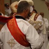 Ordination of Deacon Cyril Gorgy - IMG_4282.JPG