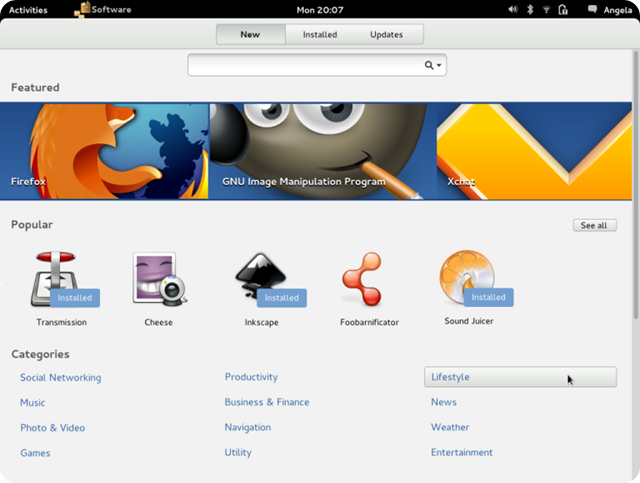gnome-software-en-ubuntu-768x576