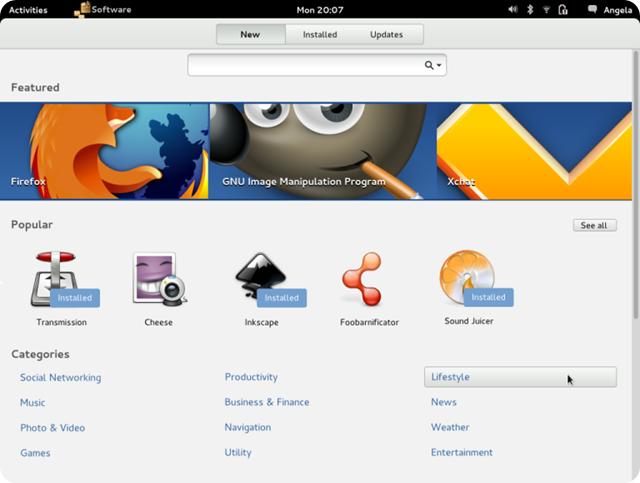 gnome-software-en-ubuntu-768x576