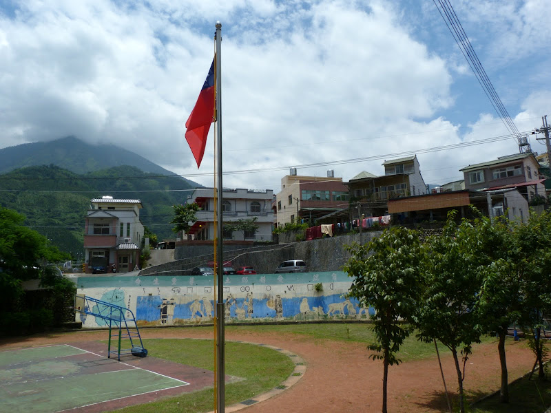 LoLoKo village
