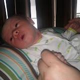 Meet Marshall! - IMG_20120527_102910.jpg