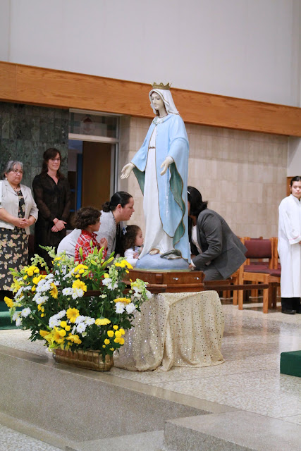 Solemn Crowning of Mary 2017 - IMG_9423.JPG