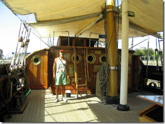 puerto-Madero-veleiro-escola