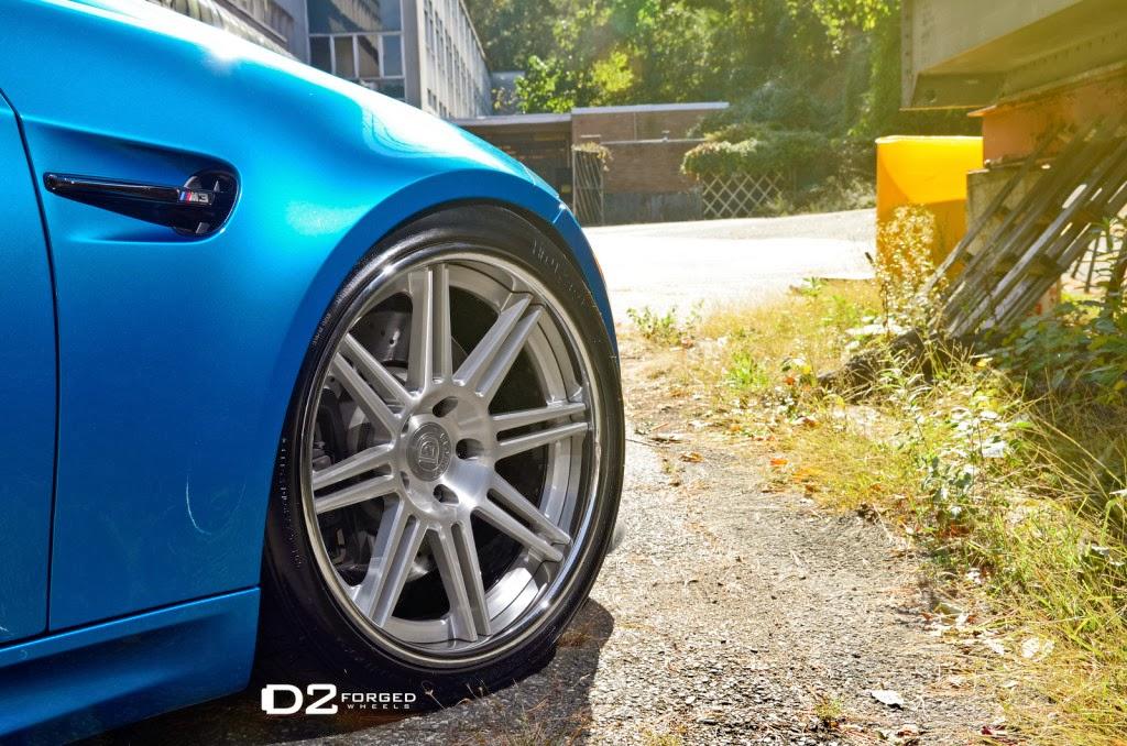 Atlantis-Blue-BMW-M3-D2FORGED-CV13-Concave-Wheels-11