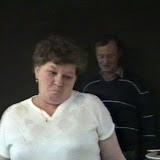 1988FFGruenthalFFhaus - 1988FFSFanniD2.jpg
