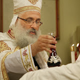 Nativity Feast 2014 - _MG_2272.JPG