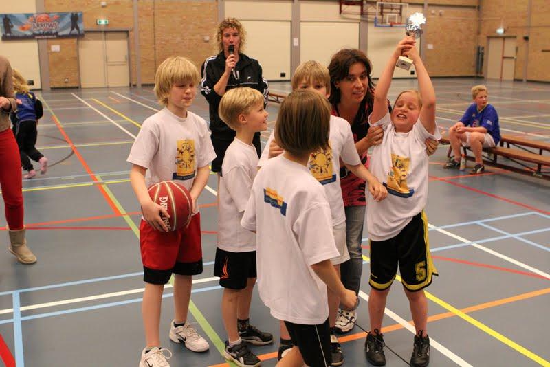 Basisscholen toernooi 2012 - Basisschool%25252520toernooi%252525202012%2525252094.jpg