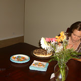Kims 27th Birthday Party - S7300355.JPG