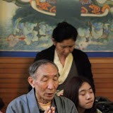 Lhakar/Missing Tibets Panchen Lama Birthday in Seattle, WA - 24-cc%2B0129%2BB72.JPG