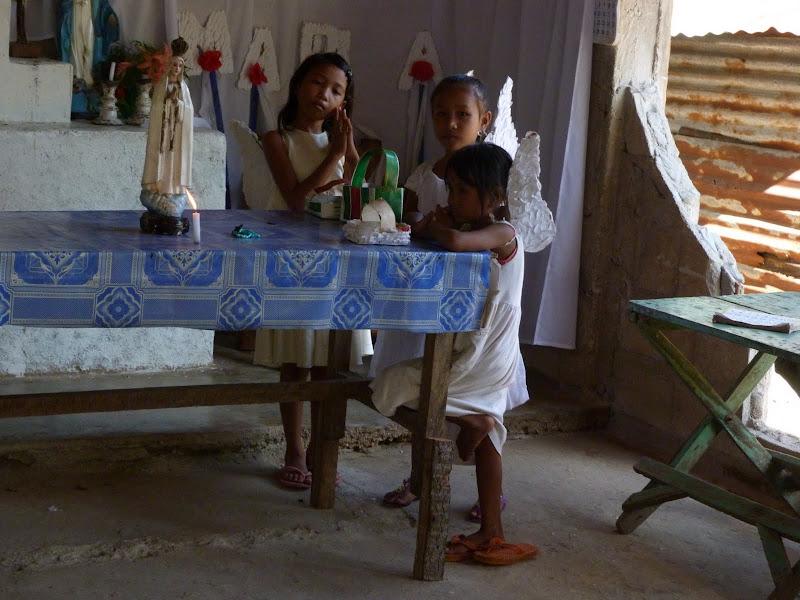 Camotes et Poron island - philippines1%2B1007.JPG