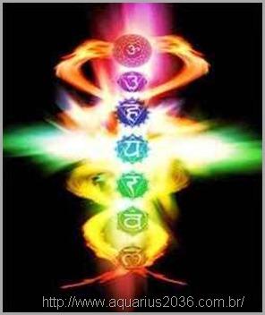 chakras-energia-kundalini