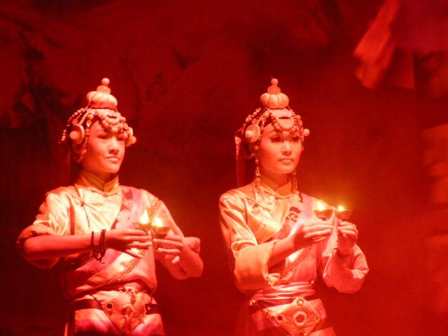CHINE SICHUAN.KANDING , MO XI, et retour à KANDING fête du PCC - 1sichuan%2B1767.JPG
