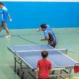 June 30, 2015 Tafel Tennis Juni Ranking 2015 - ping%2BpongRanking%2BJuni%2B2015-4.jpg
