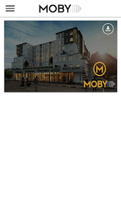 Download Mobyhood For PC Windows and Mac apk screenshot 2