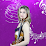 Zlata Brouwer Violin & Viola's profile photo