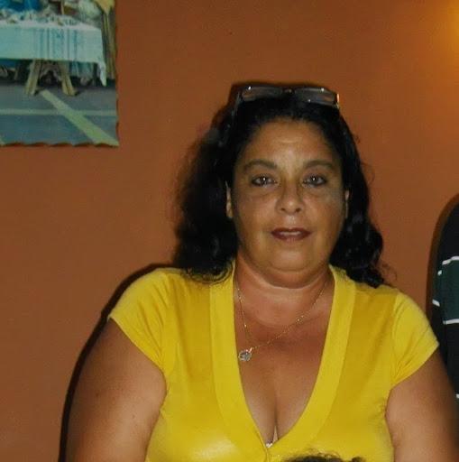 Mercedes Caballero Photo 22