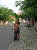 wch_gyula__2010_033.jpg