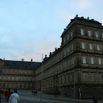 Bamberg-IMG_5288.jpg