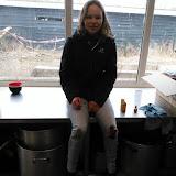 Zeeverkenners - Schaatsen en Curling op natuurijs - IMG_20180303_113656.jpg