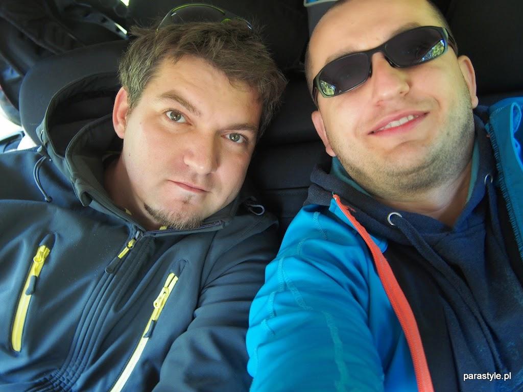 Ukraina Sierpień 2014 - P8290529.JPG