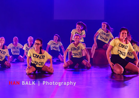 Han Balk Voorster Dansdag 2016-3160.jpg