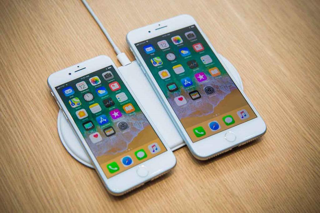 [apple-iphone-8%5B4%5D]