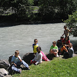 Campaments a Suïssa (Kandersteg) 2009 - IMG_3451.JPG