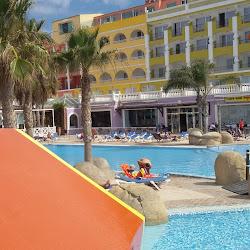 Mediterraneo Park Hotel's profile photo