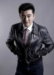 Xu Yongge China Actor