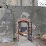 2012.04.7.-Klasztor (2).JPG