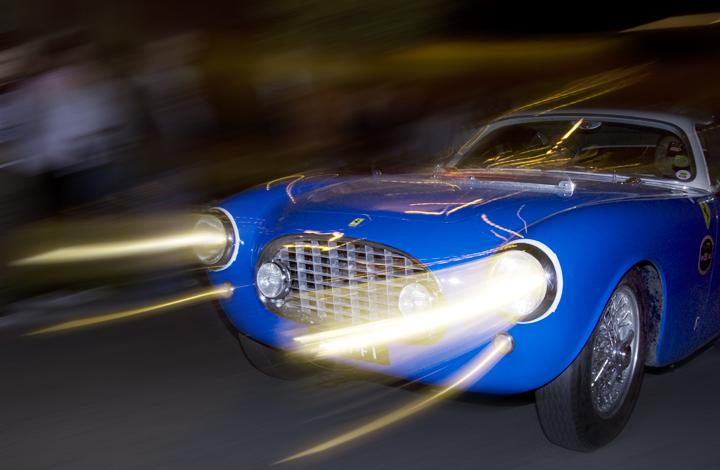 Blu Racing di march-78