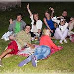 2013.06.28-30 Üliõpilaste Suvemängud 2013 - AS20130628YSM_0090S.jpg