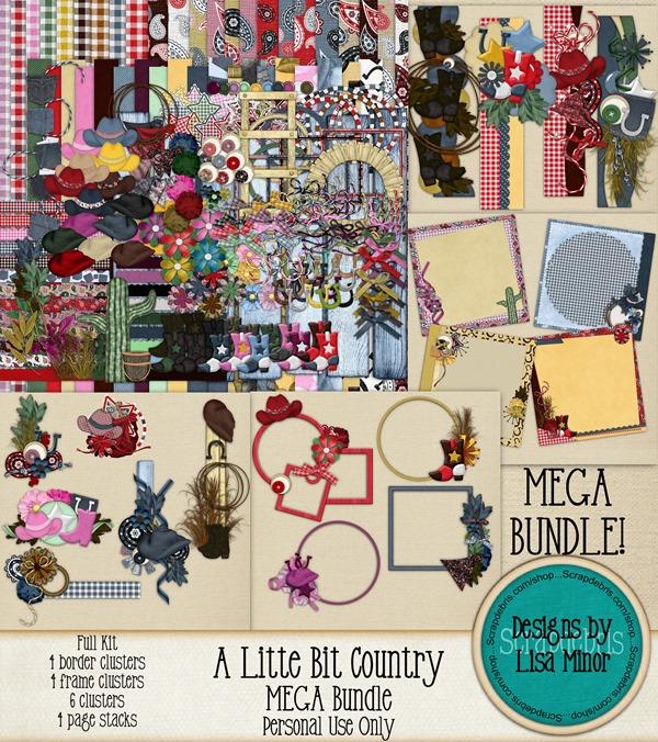 prvw_albc mega bundle