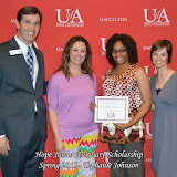Scholarship Awards Ceremony Spring 2015 - Tephanie%2BJohnson.jpg