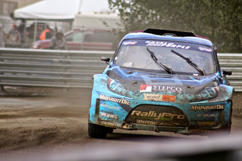 Red Bull GRC Seattle - IMG_5918.jpg
